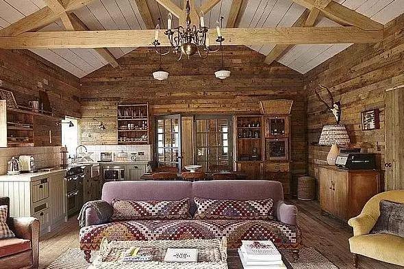 哈里梅根的房屋翻修花了240万镑? 纳税人不乐意了