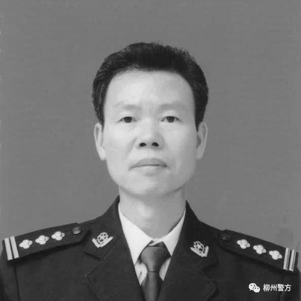 http://n.sinaimg.cn/sinacn20190626ac/387/w594h593/20190626/e17d-hyzpvir1448087.jpg