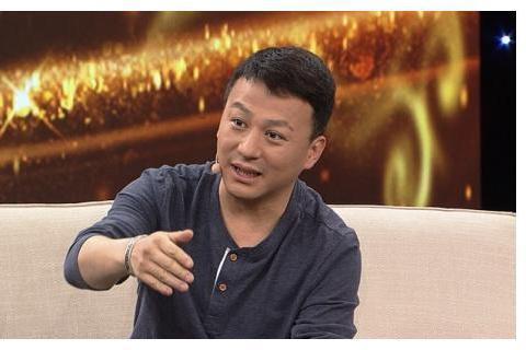 天津卫视《群英会》听毛乐讲北京爷们儿的幸福生活