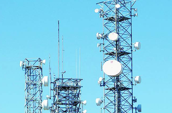 外媒:印度推出5G需要花费10亿卢比建设光纤网络