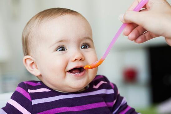 你可能不知道 孩子咳嗽时吃这四样食物病情会加重 中了赶紧改