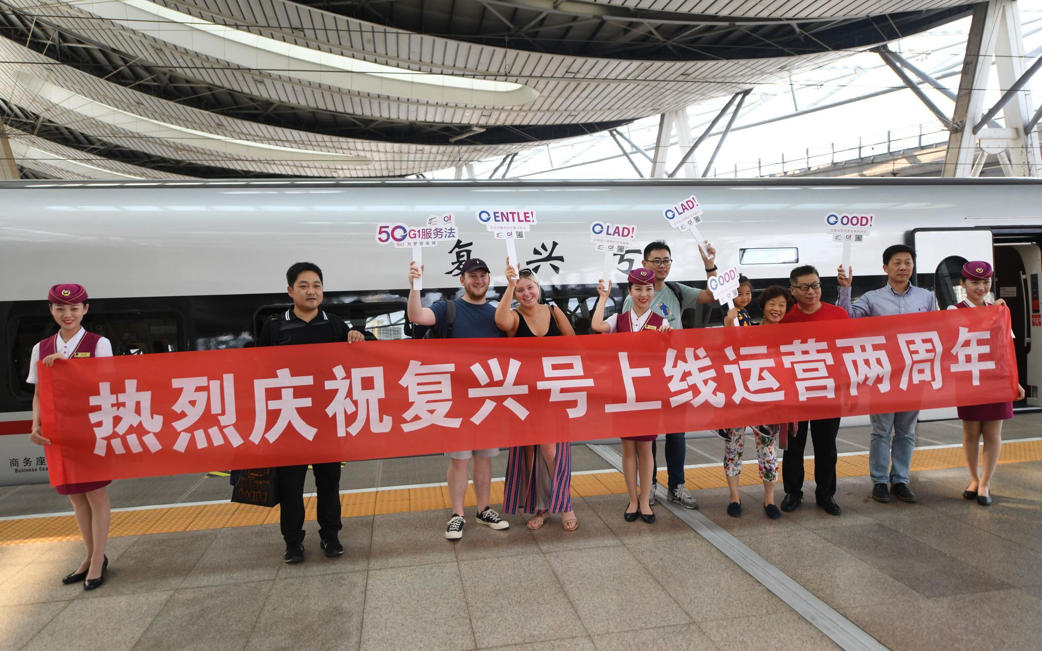http://www.uchaoma.cn/shehui/684005.html