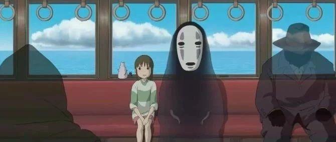 王长田眼中的动画爆发年,光线传媒要收割啥