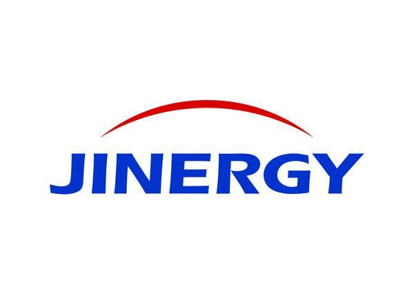 晋能科技进军新加坡光伏市场,为当地首个大型地面电站供应组件