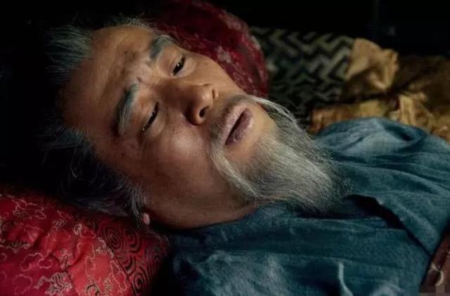 诸葛亮死前留下一锦囊,刘禅没看懂,直到2000年后人们才恍然大悟