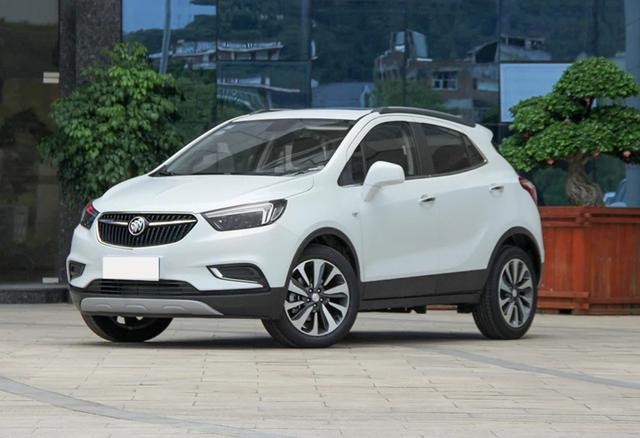 盘点抄底四款换代在即SUV,最低10万,想买车的可以下手了!