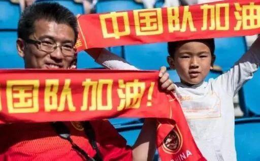 打法落后,中国女足结束世界杯,只靠精神难以创造奇迹