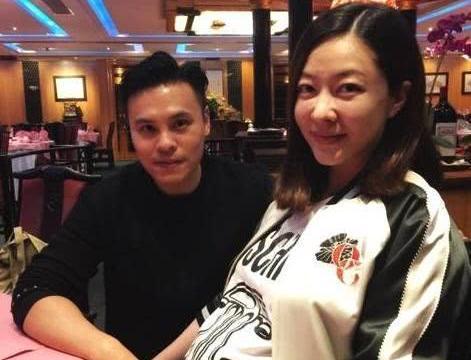 那些敢于晒出妻子素颜的明星:杜江最暖、郭可颂幸福、朱亚文可爱
