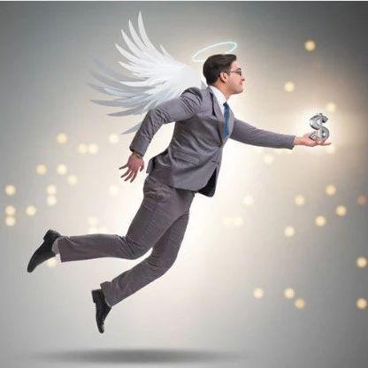 FnO Pte. Ltd完成1.38亿卢比天使轮融资