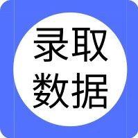 一年比一年高!近四年广东高校本专科投档线汇总,你的成绩能上什么大学?