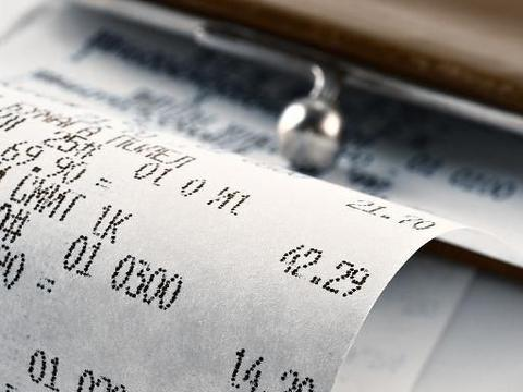 发票管理越来越严格,会计不给自己惹麻烦,这6个发票常识要记牢