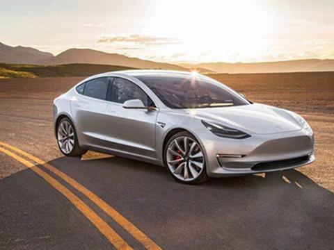 变局时刻:降油价与新能源汽车降补同步,汽车产业天平将倾?