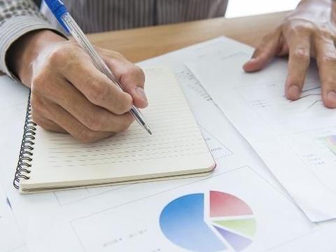 专用发票,税务稽查,加计抵减,企业所得税,这5个常识要记牢