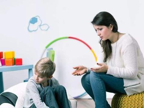 孩子在幼儿园没安全感,聪明妈妈这样做,孩子情商都高了