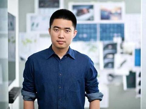 中国电动车新巨头崛起:创业20年估值2百亿,王兴又给他20亿