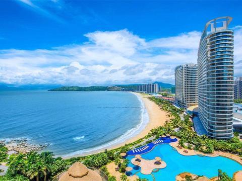 广东最牛的四个县城,高州市、惠东县都上榜,另外两个有你家乡吗