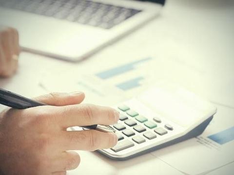 增值税,专项扣除,滞纳金,契税,简易计税,这5个常识要知道