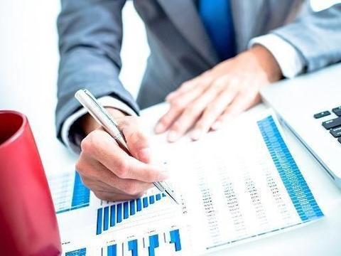 税务随机抽查的对象分为哪些?这5个常识,很多会计不知道