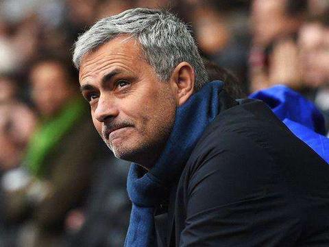 对博格死心了,曼联加速寻找其替身,欲豪掷7000万英镑买C罗队友