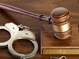 冠县法院跨省执结一起民间借贷纠纷案件