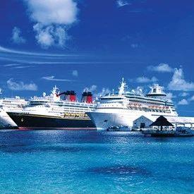 西门子工业软件「造船业的未来」全国巡演 — 即将走进上海!