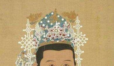 马皇后葬礼突下暴雨,老和尚说了这句话,朱元璋:赏黄金