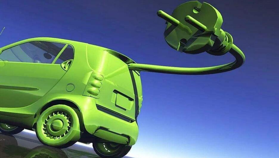 路虎/XJ将出纯电车型,全新平台打造,和I-PACE有所不同