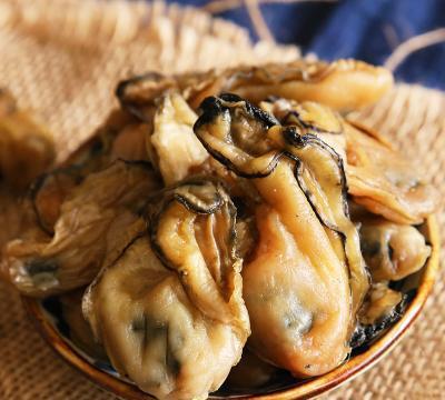 这地道的广东美食,征服了多少外省朋友的胃?费尽心思只为一尝