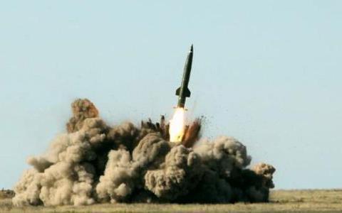 欧洲计划部署导弹,已经威胁到俄罗斯安全,普京强势表态发出警告