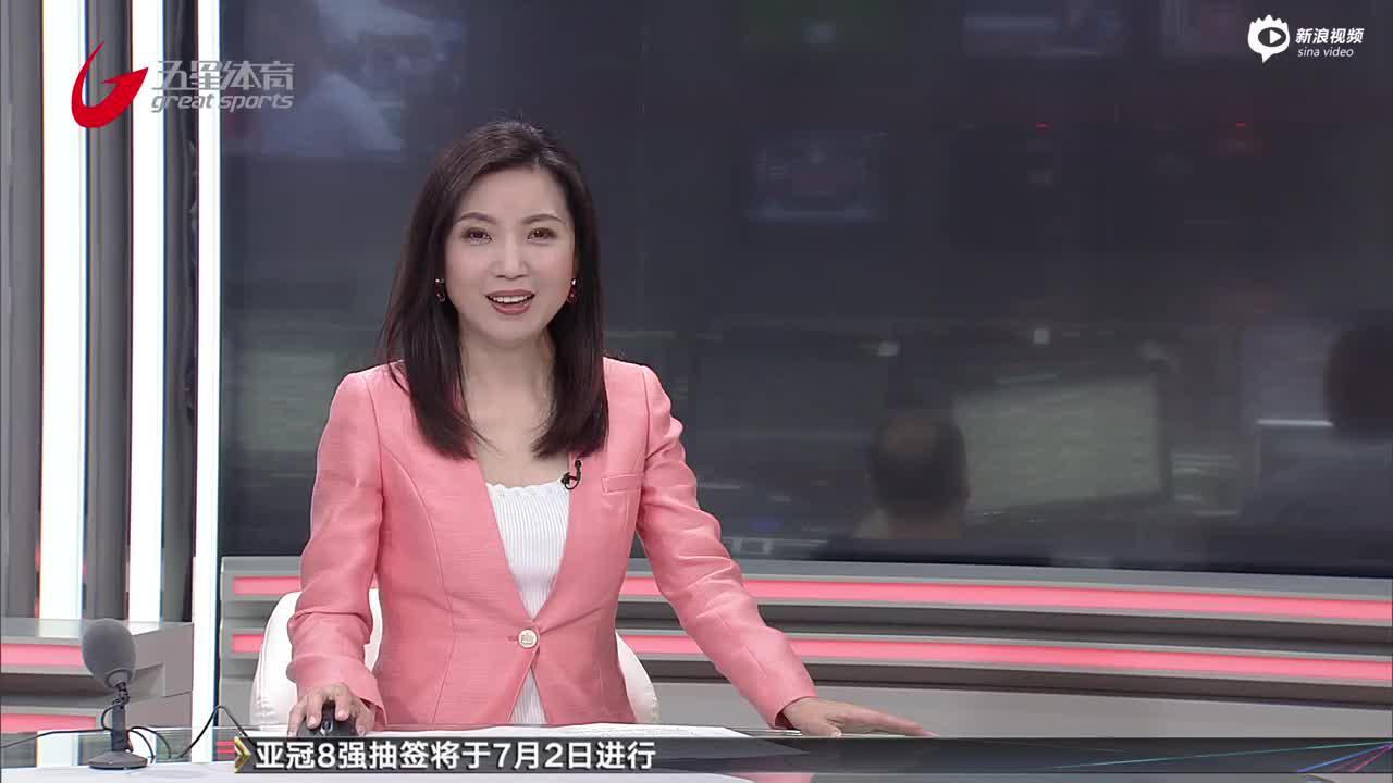 """视频-中圈超远吊射 """"老胖""""鲁尼致敬贝克汉姆"""