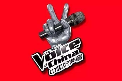 《中国好声音》险招生效,李荣浩的出席,成功盖过了那英的争议