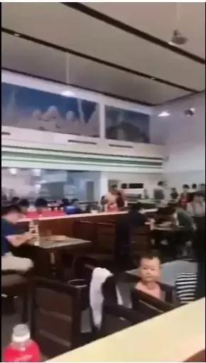 车太难卖了!4S店倒闭改卖米粉