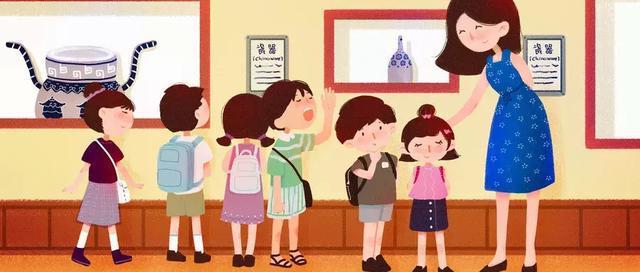 """四个很实用的""""家庭教育公式"""",值得收藏!父母需要不断自我学习"""