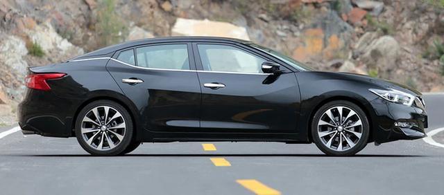 没停产,不限量,5个月总销量仅1台,这款日系B级车怎么了?