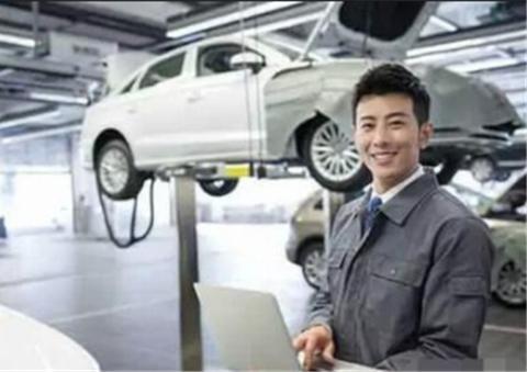 印度奔驰?汽车全球化,未来国内也出原装宝马汽车