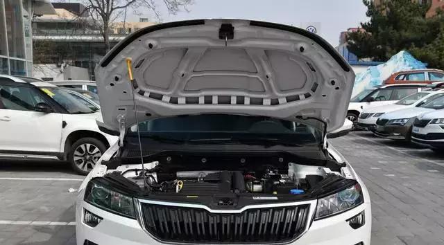 不到1年的斯柯达,发动机和变速箱都出问题了!还敢买吗?