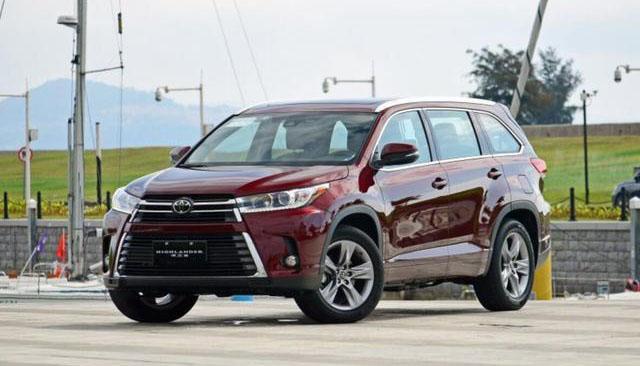 销量下跌、环比负增长24%、5月SUV第20名,别克昂科威,该换代了
