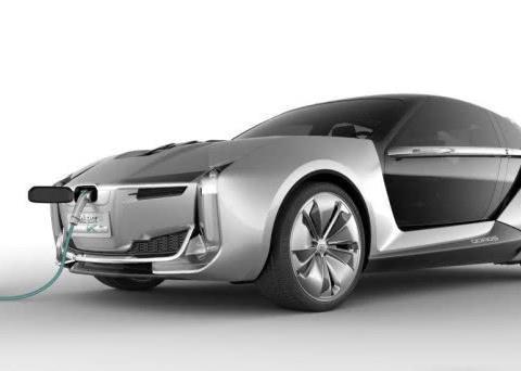 日本电池技术领先,还为特斯拉提供电池!为何自己却不造电动车