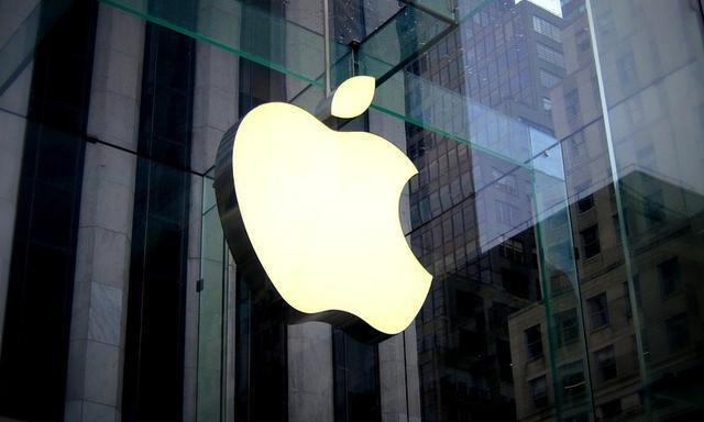 苹果确认收购Drive.ai,或持续投入自动驾驶,推智能汽车