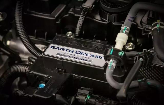 全新飞度获得思域同款发动机!新增油电混动总成,将亮相东京车展