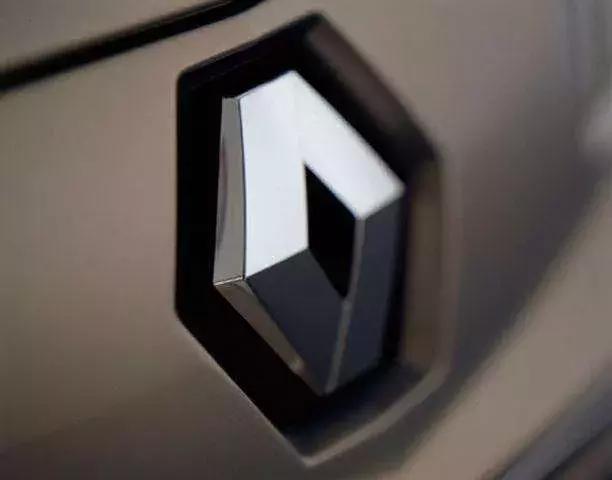 东风雷诺旗下首款纯电SUV,等速续航里程350公里,下半年上市