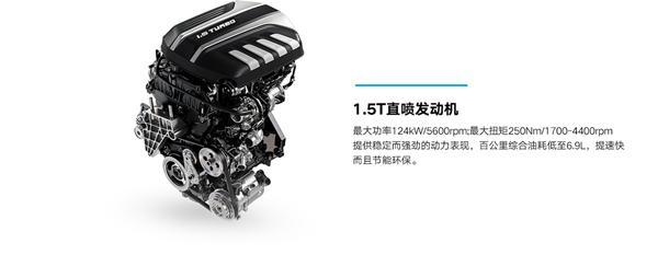 90后新选择超大超长超好看的5-8座MPV仅需8万多?