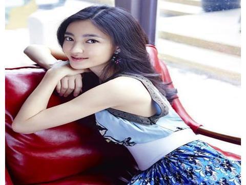 王丽坤和宇文玥恋爱了?真的假的?宇文玥是谁?