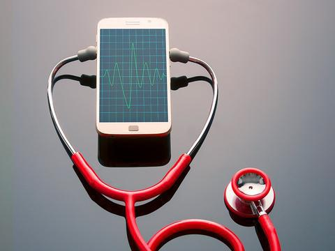 可穿戴设备与人工智能相结合在医疗保健中的优势   硅谷洞察