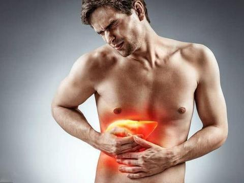 不想得肝癌,少吃2物,常喝3水,坚持4习,护肝排肝毒,更长寿