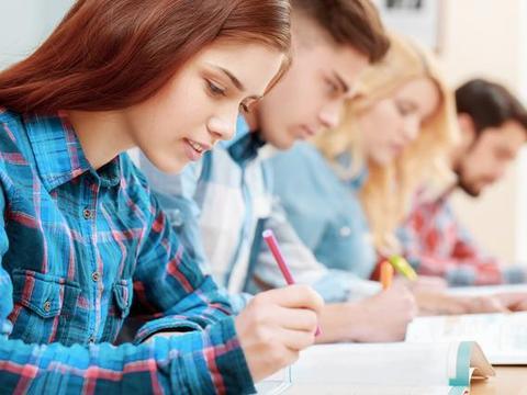 上班几年忽然想考研,在职考研和同等学力的区别?