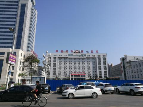 《秦皇岛市控制吸烟办法》8月1日起施行
