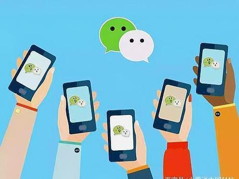 """微信再次悄悄大更新!朋友圈""""秒变""""抖音?期待已久的新功能来了"""