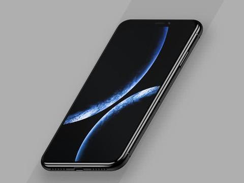 iPhone XR刷了公测版的iOS13后,出现非常多BUG