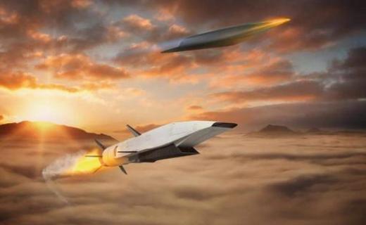 印度试射高超音速导弹,发射不久后就坠毁,十多年努力毁于一旦